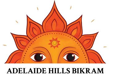 Adelaide Hills Bikram